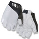 Giro Monaco II Gel Gloves Men white